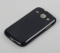 Чехол Utty Regular TPU Samsung J5(2016) J510 черный