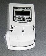 Счетчик однофазный ЦЕ6807П / корпус S6 однофазный