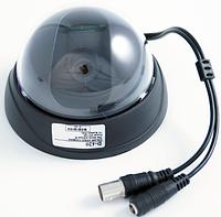 Видеокамера  D-420B