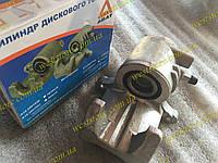 Цилиндр тормозной передний,Суппорт Заз 1102,1103 Таврия Славута правый, фото 1