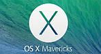 Срочное предупреждение – Программы Esko и новая версия Mac OS X Mavericks