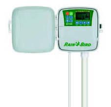 Контроллер ESP-RZX внутренний на 4 станции  Rain Bird