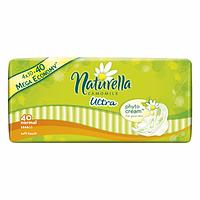 Прокладки Nаturella Ultra Normal 40 шт