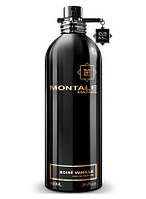 Montale Boise Vanille (Парфюмированная вода (тестер) 20 мл)
