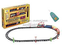 Детская железная дорога 0620
