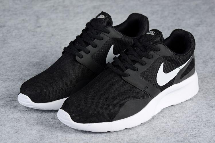 Кроссовки мужские Nike Kaishi / KSH-042 (Реплика)