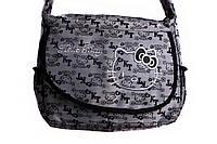 Стильная сумка Hello Kitty 303202