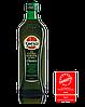 Оливковое масло Sasso Classico Extra Virgine (Италия) 1 л.
