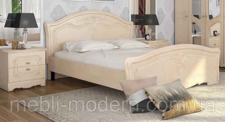 Кровать Николь 160
