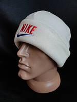 Мужские флисовые шапки теплые, фото 1