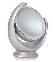 Косметическое зеркало Gotie GMR-318S