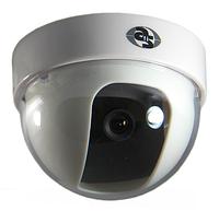Видеокамера  Atis AD-H700W/3,6