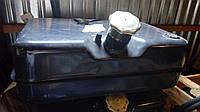 Бак топливный ЮМЗ 45-1101010-Б СБ, фото 1