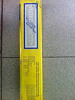 "Электроды АНО-4, 4 мм (упак. 5 кг) ""Вистек"""