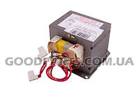 Трансформатор силовой для микроволновки GAL-700E-4 Zelmer 00755593 6292010050