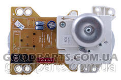 Таймер для микроволновки DE96-00738A Samsung