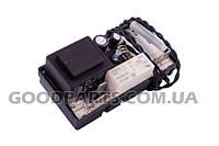 Модуль (плата) управления для бойлера Gorenje 328976