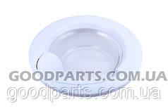 Дверца (люк) для стиральной машины Indesit C00081890