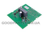 Модуль (плата) управления для овощесушилки Zelmer 00798417 FD1000.048