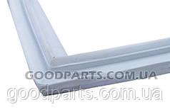 Уплотнитель двери (уплотнительная резина) для холодильника Samsung (на мороз. камеру) DA63-05005B