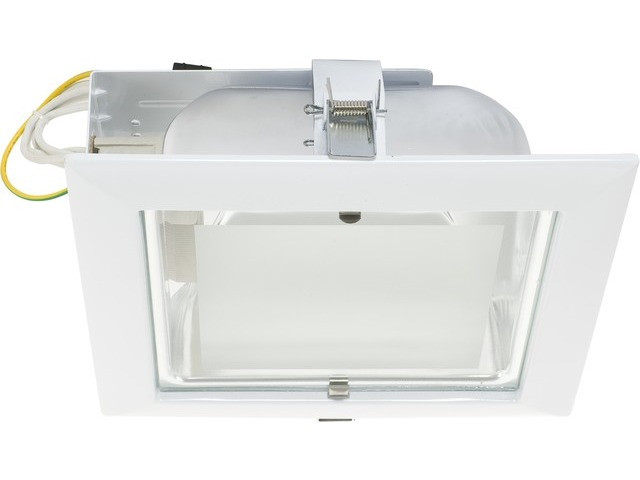 DOWNLIGHT WHITE M kwadrat