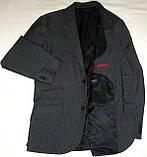 Пиджак  Boomerang (46-48), фото 3
