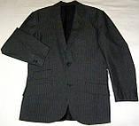 Пиджак  Boomerang (46-48), фото 4