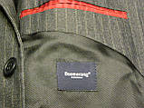 Пиджак  Boomerang (46-48), фото 2