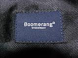Пиджак  Boomerang (46-48), фото 5