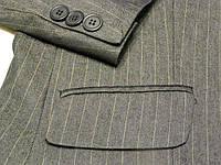 Пиджак  Boomerang (46-48), фото 1