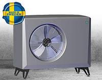 Воздушный тепловой насос EcoAir 406 1X230V