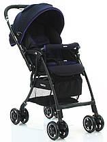 Прогулочная коляска Aprica LUXUNA CTS, фото 2