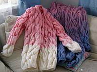 Схема для вязания Кардигана Лало. Где купить подходящую пряжу?!