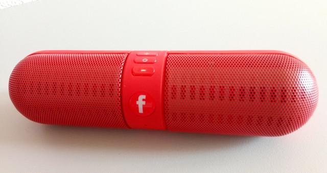 Bluetooth-колонка Neeka NK-BT808L