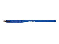 Отвертка для установки вентеля 9BK31