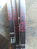 Приводной клиновой ремень Z(0)-1400 EXCELLENT, фото 4