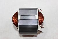 Статор для электрокосы, электротриммера 1400Вт