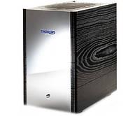 THORENS Проигрыватели виниловых дисков THORENS TEM 3200 Black