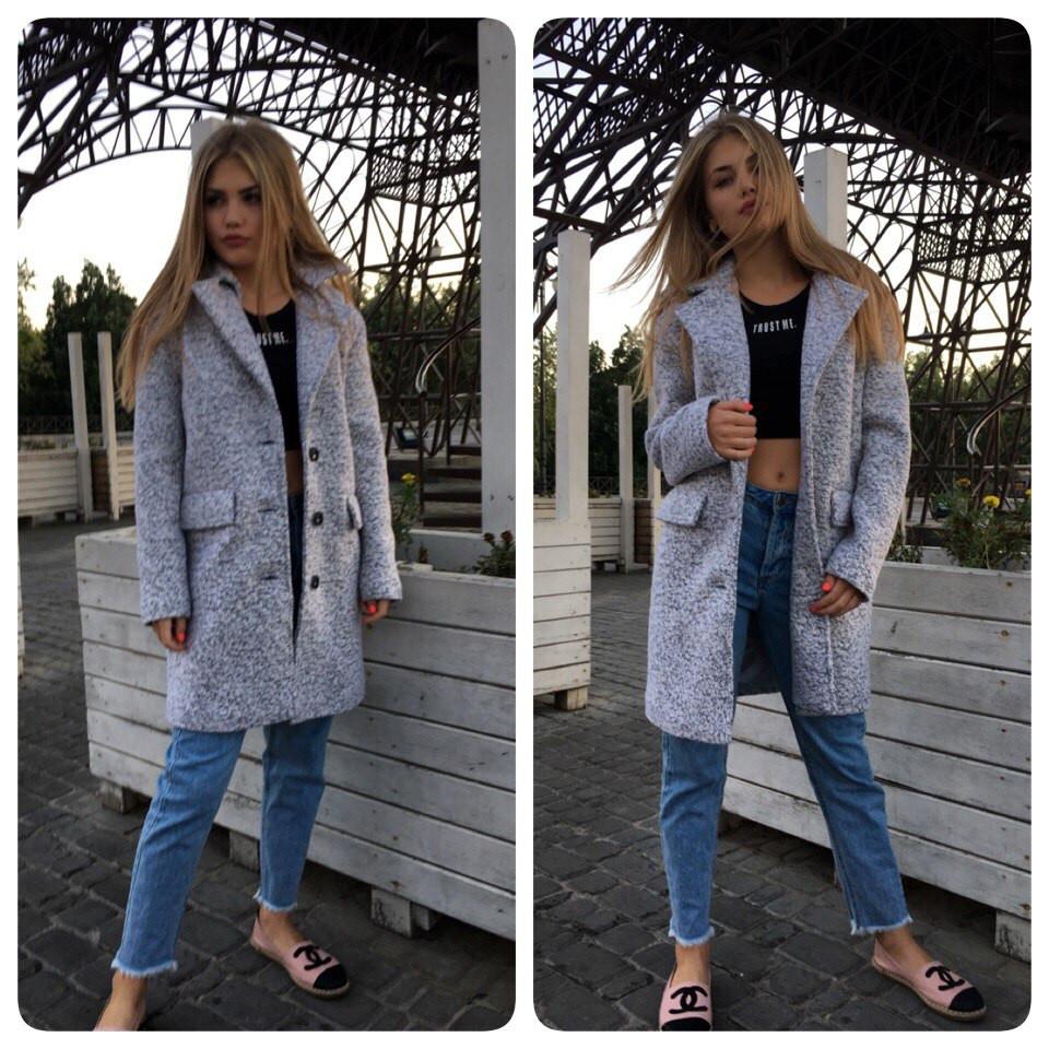 женские пальто цена фото
