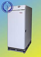 Газовый котел АОГВ-20В(дымоходный,одноконтурный)