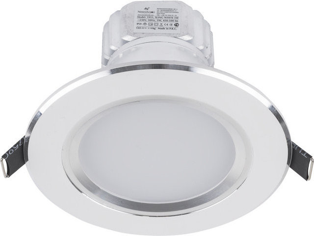 CEILING LED WHITE 5W