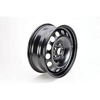 Диск колесный стальной VW