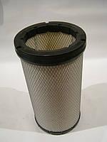Фильтр воздушный Donaldson P532510