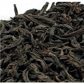 Композиции на основе черного чая
