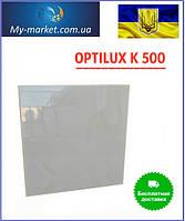 Обогреватель Optilux К 500 H (керамика)