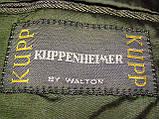 Пиджак  KUPPENHEIMER (р.44-46), фото 4