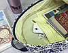 Городской женский рюкзак, фото 4