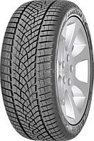Зимние шины GoodYear UltraGrip Performance SUV Gen-1 255/55 R19 111V