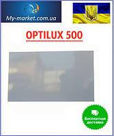 Обогреватель Optilux К 500 HВ (керамика)