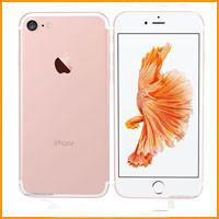 Чехлы iPhone/7